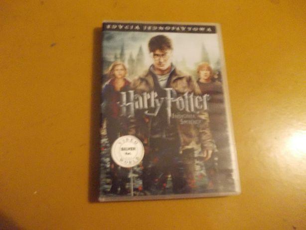 Hary Poter