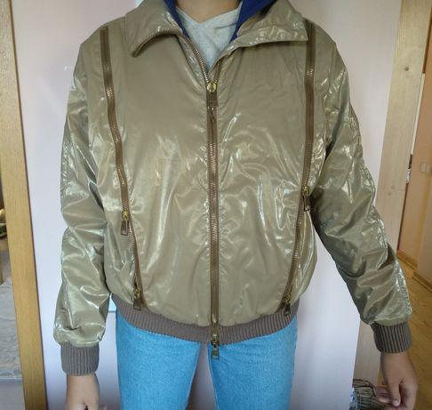 Курточка куртка бомбер Diesel размер М