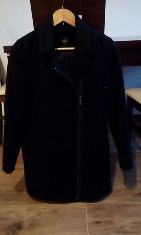 Płaszcz damski xs