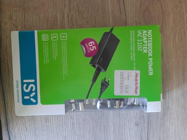 Notebook POWER Adapter IAC 1102