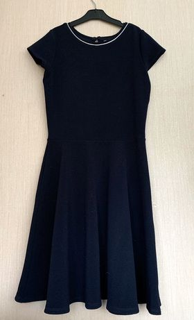 Платье от COOL CLUB