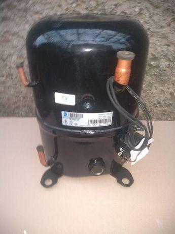 Sprężarka TFH4524Z