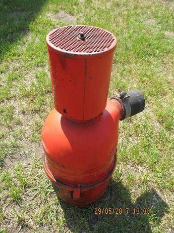 filtr powietrza do T25 Władimirec