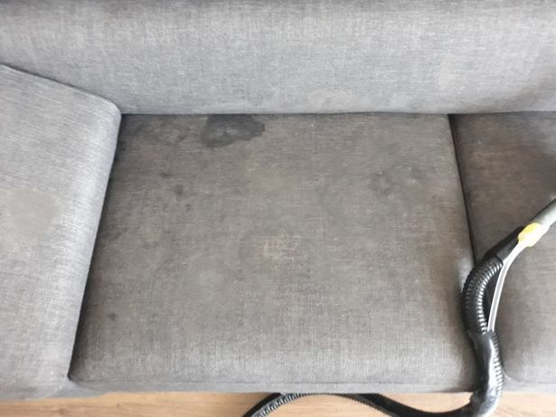 karcher czyszczenie pranie tapicerki auta narożnika dywanów kanapy
