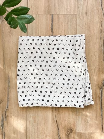 Пеленки муслиновые, хлопок 110х110