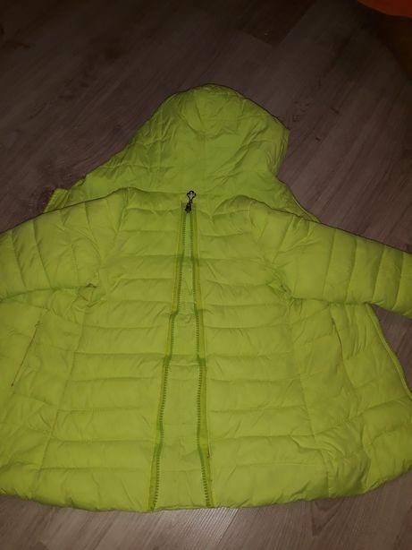 Куртка, пальто, курточка