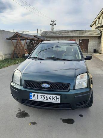 Продам Форд фюжин 2005