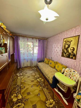 Эксклюзивная 2х Комнатная квартира для Вас