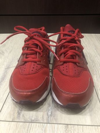 Nike eur36