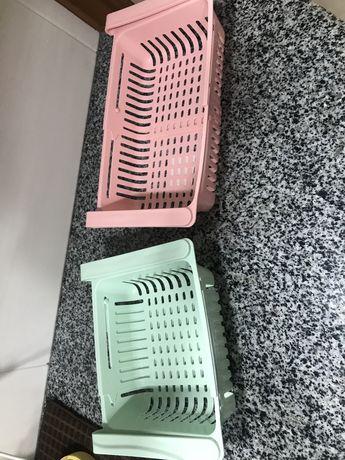 Ящик -підставка для холодильника