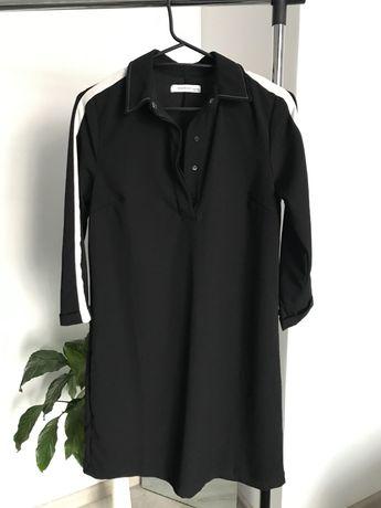 Жіночий одяг ,Плаття-сорочка