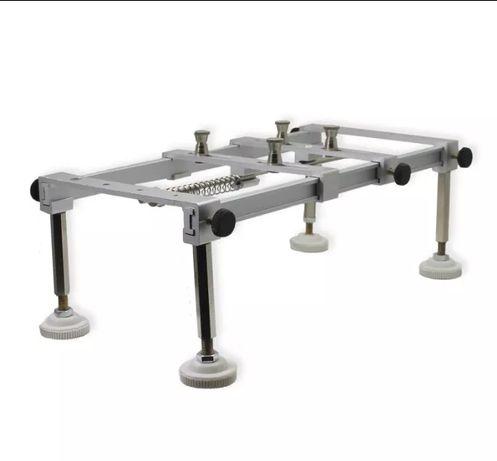 держатель плат паяльный столик YaXun 101