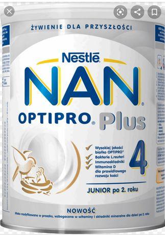 Nan 4