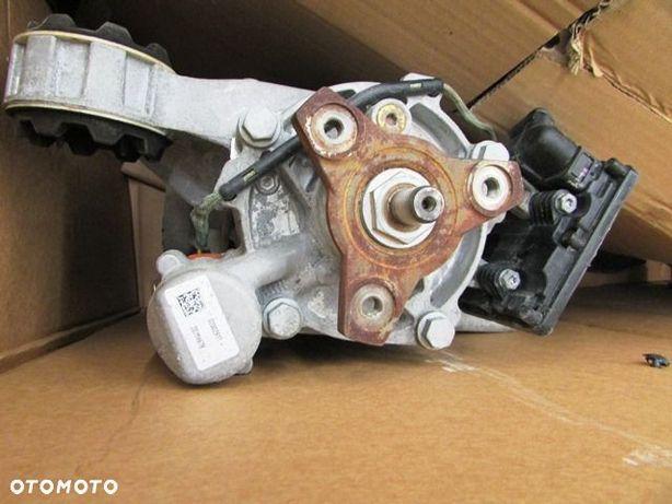 VW 4X4 DSG MOST TYŁ 0AY525010F
