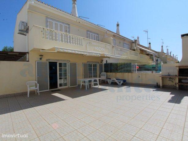 EXCLUSIVO ALGARVEMANTA Apartamento T2 para venda em Mant...
