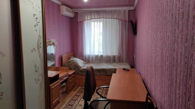 Срочно сдам 2х ком квартиру на ул.Писаржевского центр