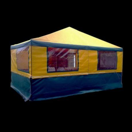 Продам торговою палатку 6на4
