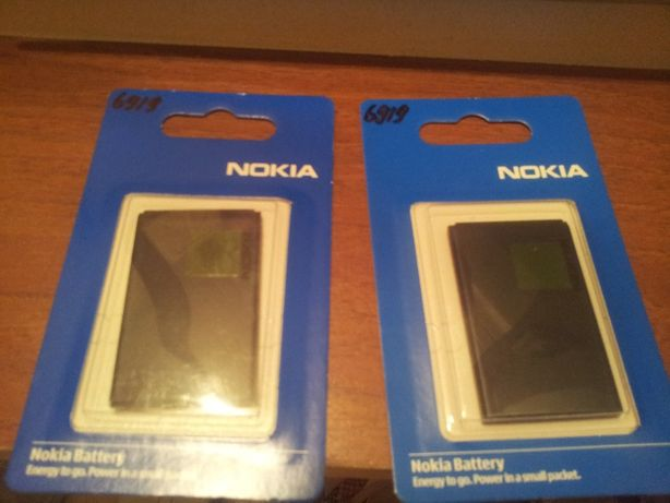 АКБ Nokia BL-4UL совместим Nokia Asha 225, 230