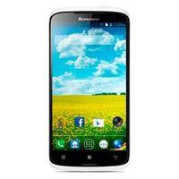 Телефон Lenovo s820