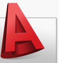 AutoCad Wykonam Projekty Rysunki Detale Przekroje