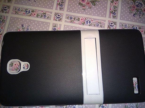 Бампер Ультра-тонкий Рамка чехол для Xiaomi Redmi