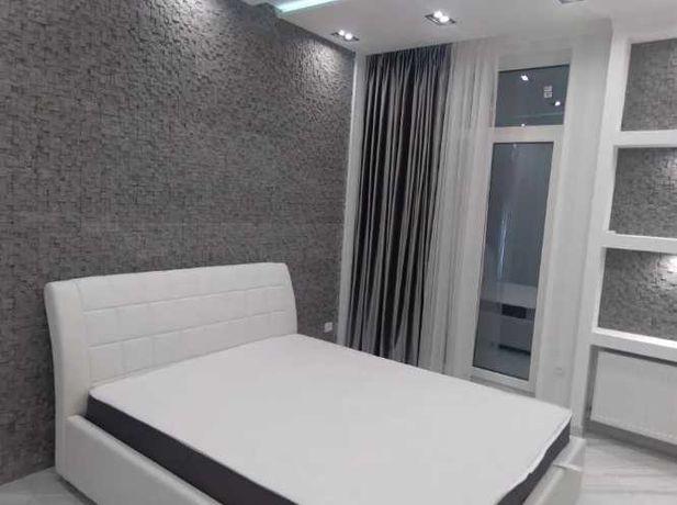 L-4   Продам квартиру с евроремонтом в Элегии
