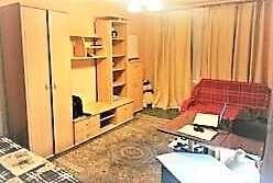 Продам 1 комн квартиру 608 мр. Салтовка а 23