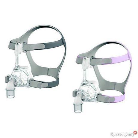 ResMed Mirage™ FX - maska nosowa