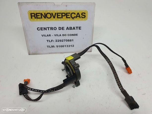Fita De Airbags Citroen Xsara (N1)