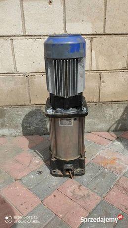 KSB pompa do wody KSB Movichrom NB G9/5.16TD