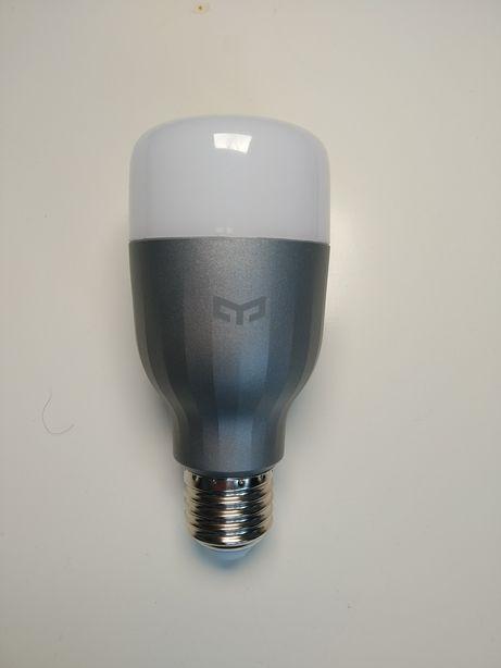 Żarówka LED yeelight