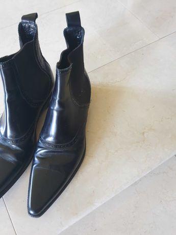 Buty Dolce&Gabbana 42