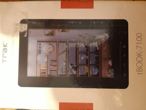 Ebook-7100