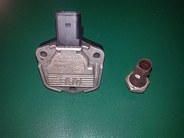 Sensor nível de óleo VW,AUDI,SEAT,SKODA.FORD
