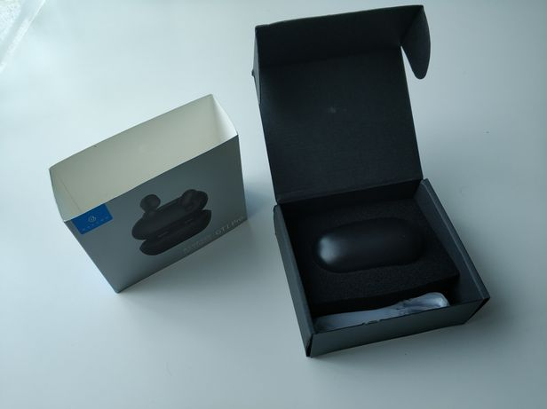 Earbuds - Haylou GT1 Pro