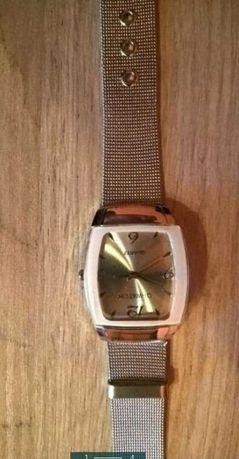 Zegarek         .