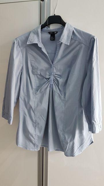 Bluzka ciążowa H&M