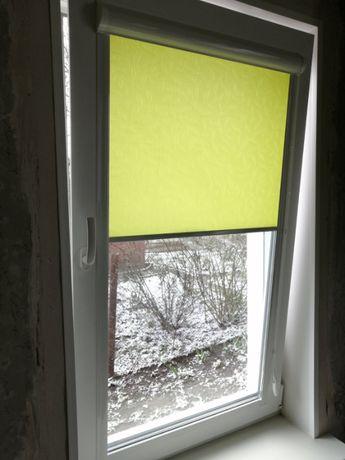 Окна пластиковые недорого