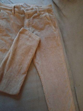 Spodnie Levi's 30/32