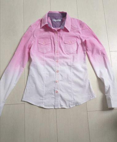 Nowa koszula damska roz.38 Only