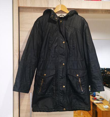 Sprzedam jesienno zimowy płaszcz - odbiór osobisty Wrocław