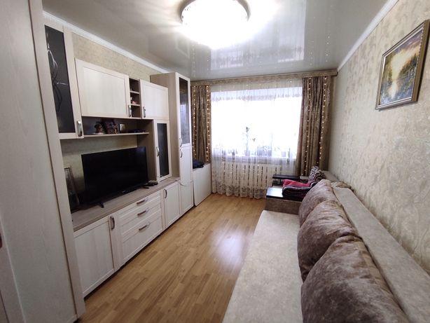 Продам квартиру по вул.Возз'єднання м.Калинівка