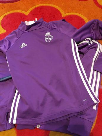 Adidas zestaw bluz r. 152/158