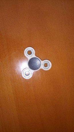 Spinner trio 3d print