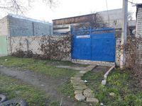Продаем часть дома с участком 2.9 соток по ул.Михайловской (Петренко)