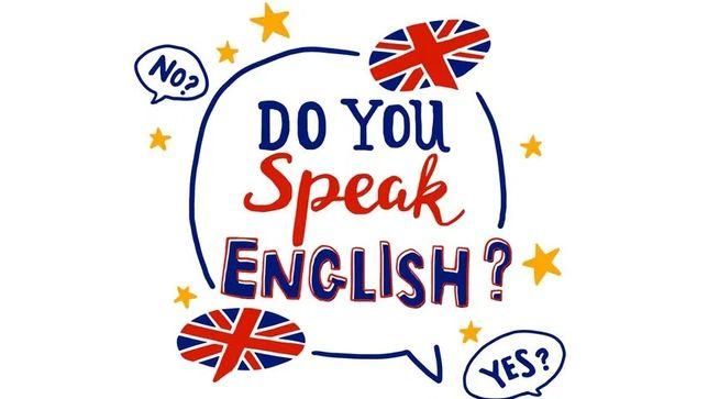 Репетитор онлайн англійської мови