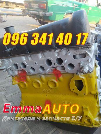 """Мотор""""ДВС""""Двигатель на ваз 2101""""21011""""2102""""2103""""2106""""2107""""2121"""