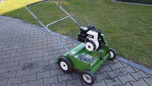 Lawn - Boy Areator Wertykulator Aerator