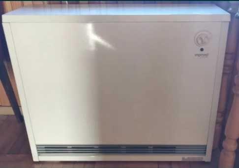 Piec akumulacyjny inproel aura 3kw