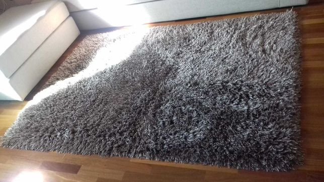 Carpete 1,90×1,50